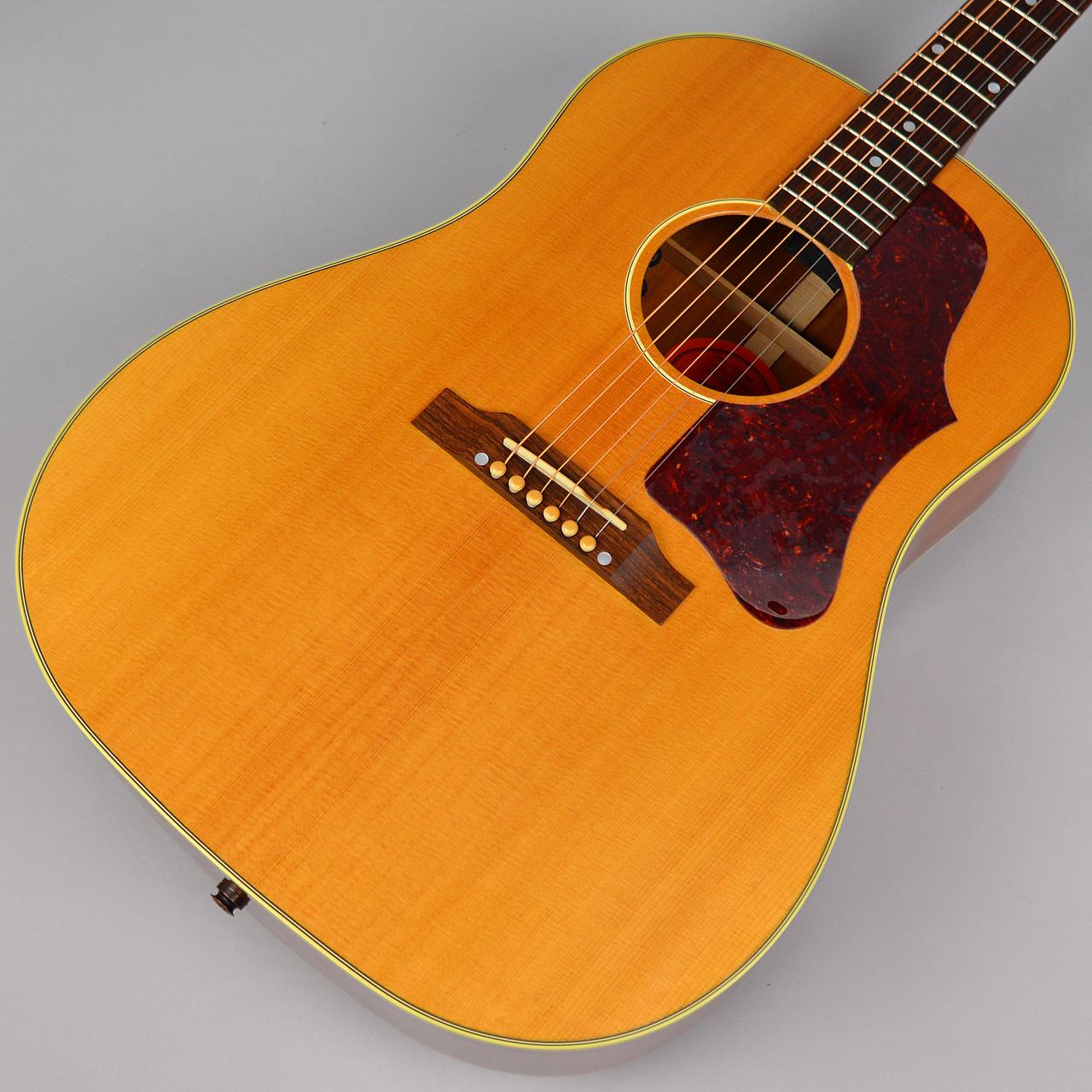 Gibson J-50 VOS Antique