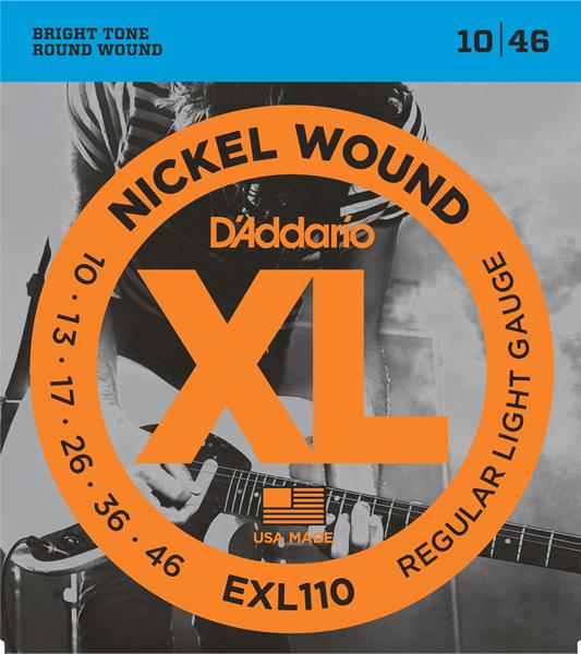 EXL110(10-46)