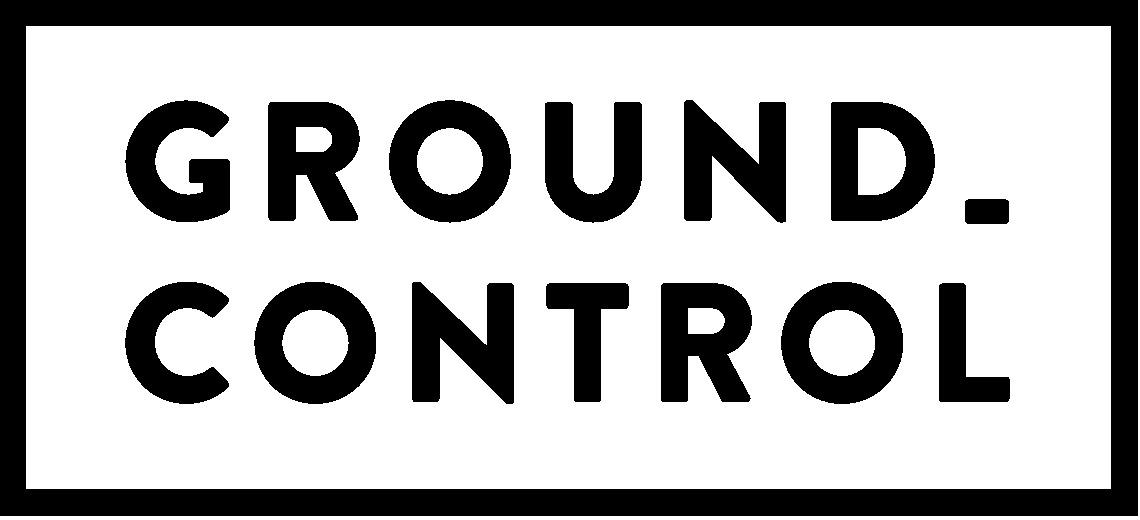エフェクター取り扱いメーカー GROUND CONTROL AUDIO