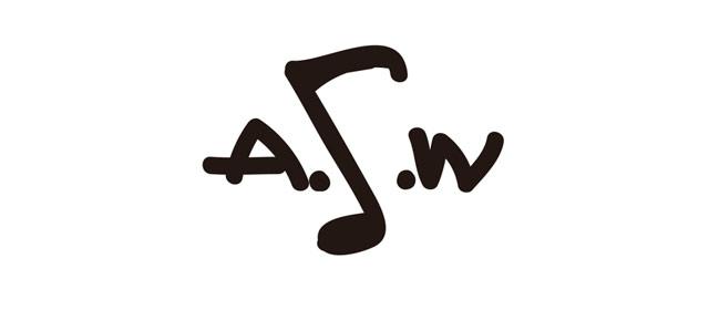 エフェクター取り扱いメーカー A.S.W