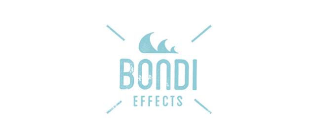 エフェクター取り扱いメーカー BONDI EFFECTS