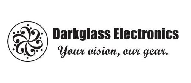 エフェクター取り扱いメーカー darkglass electronics
