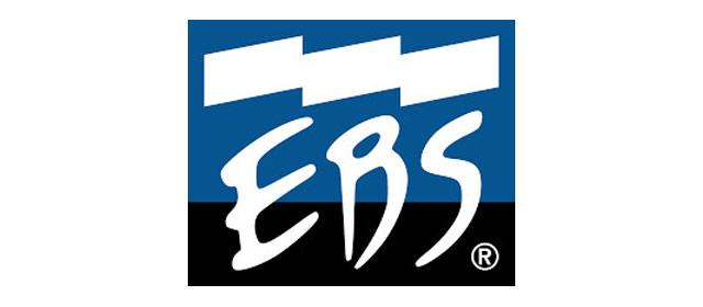 エフェクター取り扱いメーカー EBS