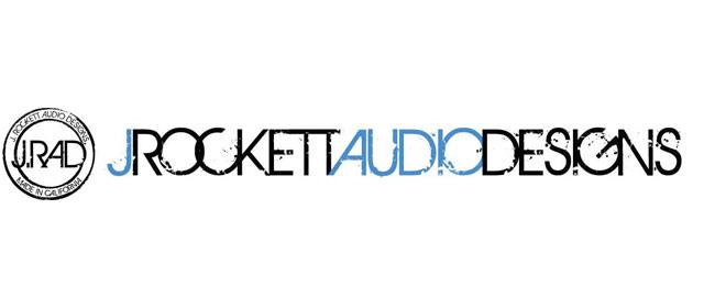 エフェクター取り扱いメーカー J.ROCKETT AUDIO DESIGNS