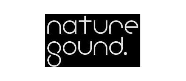 エフェクター取り扱いメーカー nature sound
