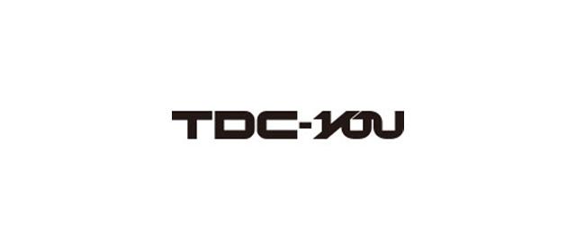 エフェクター取り扱いメーカー TDC-you