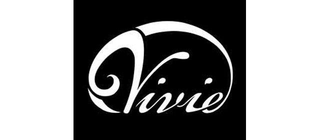 エフェクター取り扱いメーカー Vivie