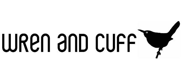 エフェクター取り扱いメーカー Wren and Cuff Creations