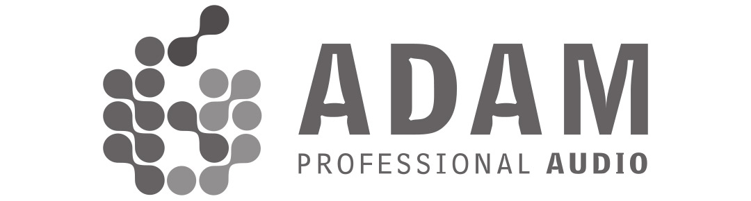 ADAM PROFESSIONAL AUDIO