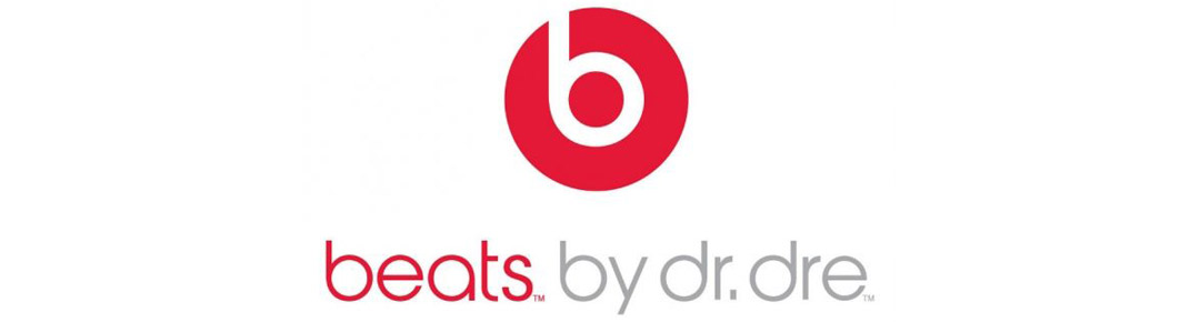 beats.by dr.dre
