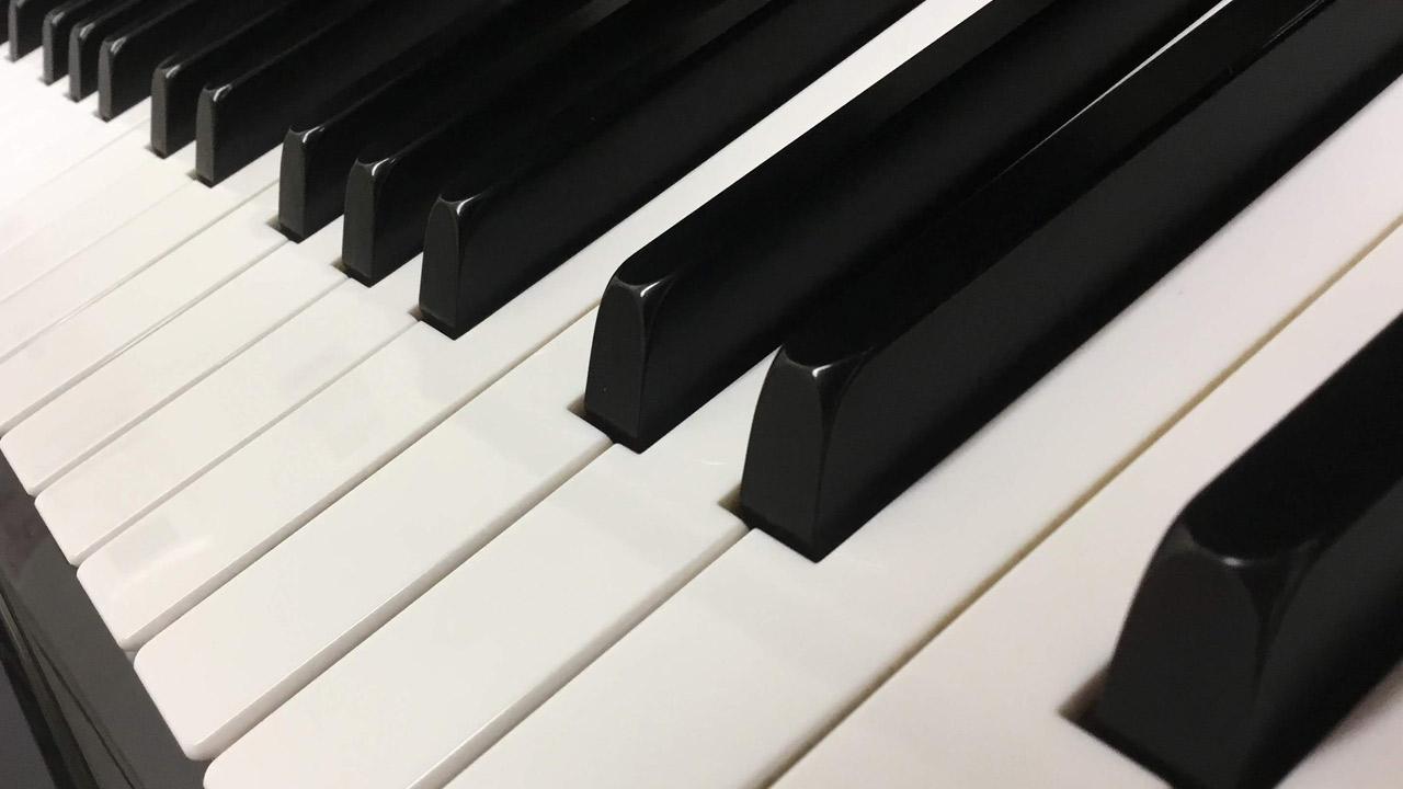 趣味がない人にオススメ!音楽を楽しむことから始めよう!