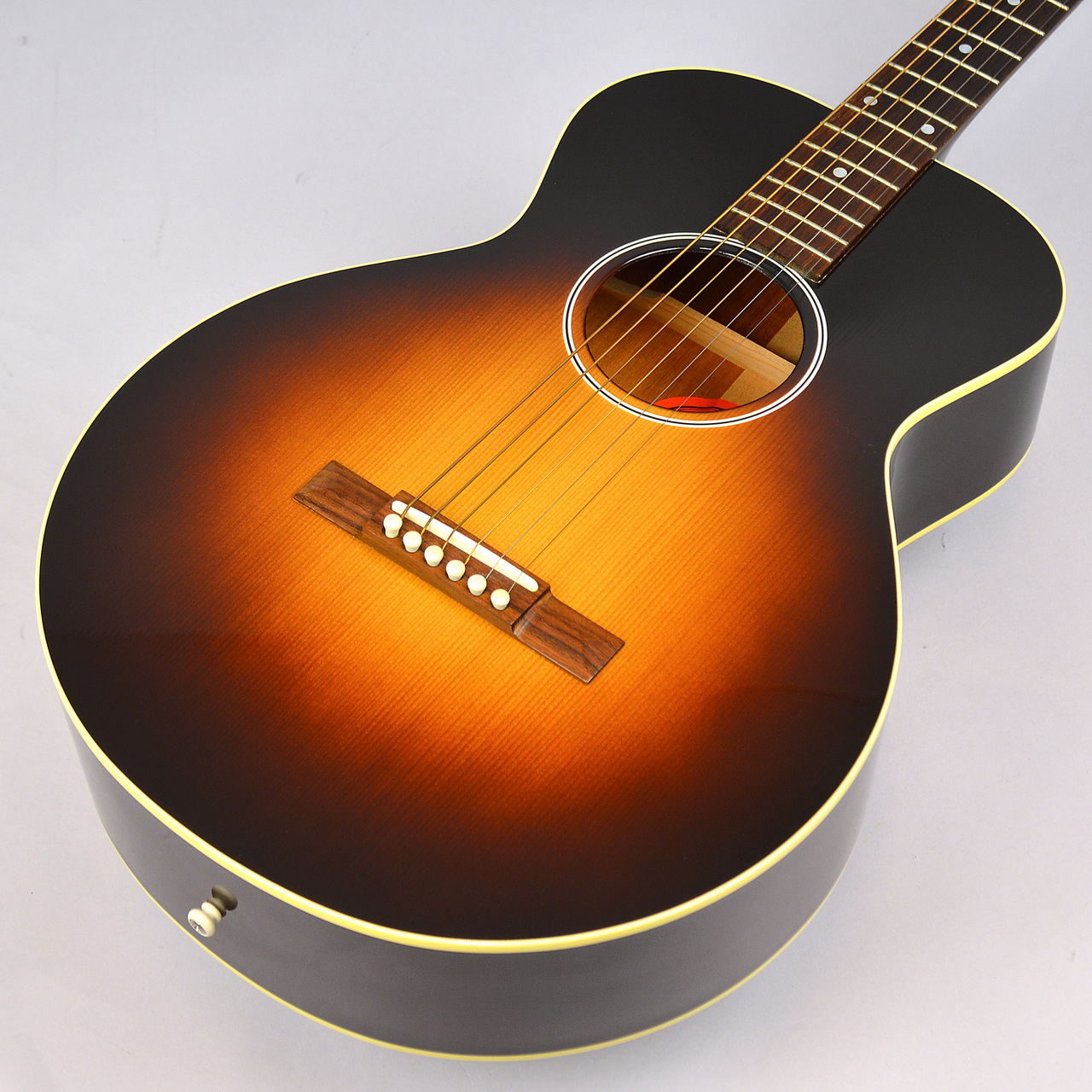 Gibson L-1 Special