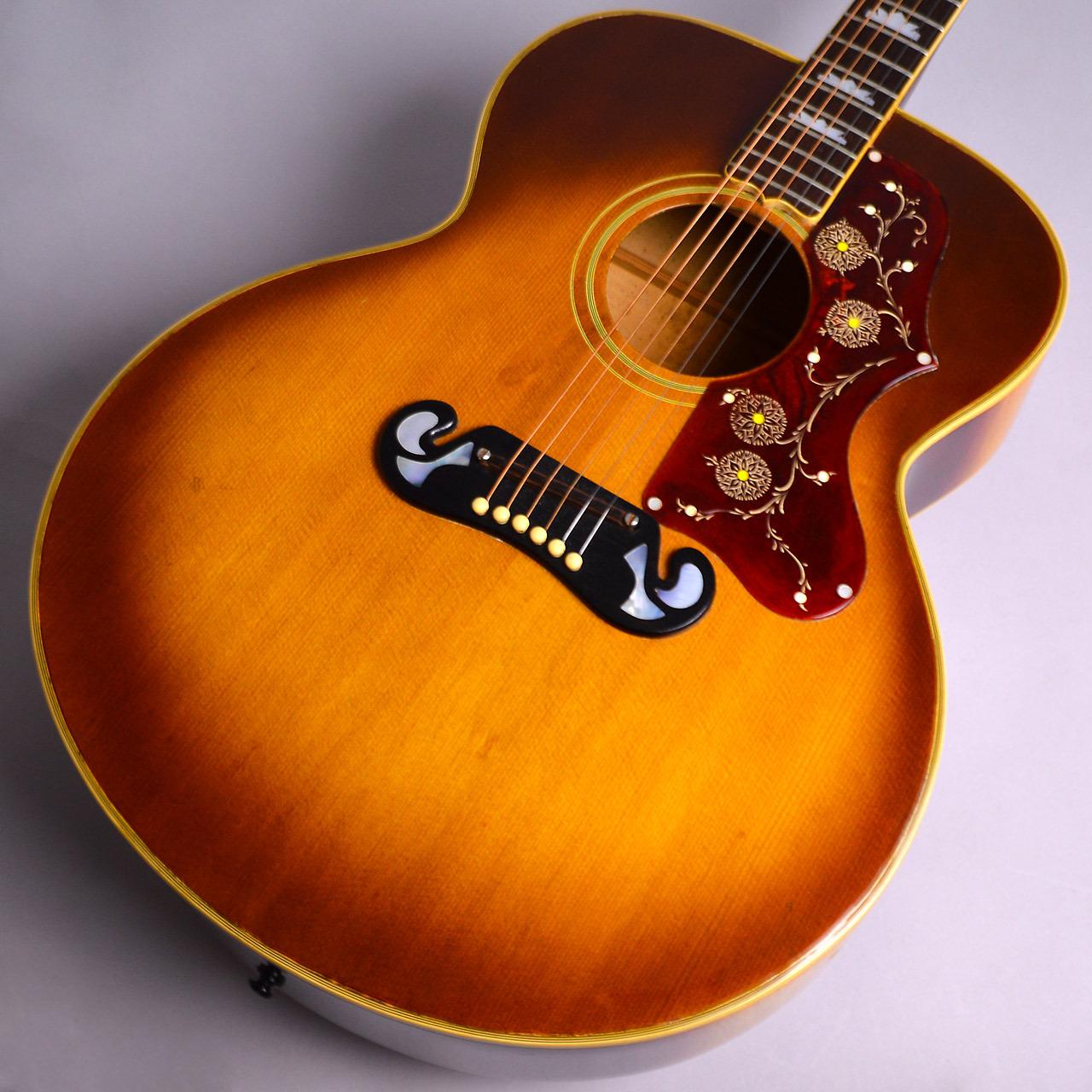 Gibson J-200 1969