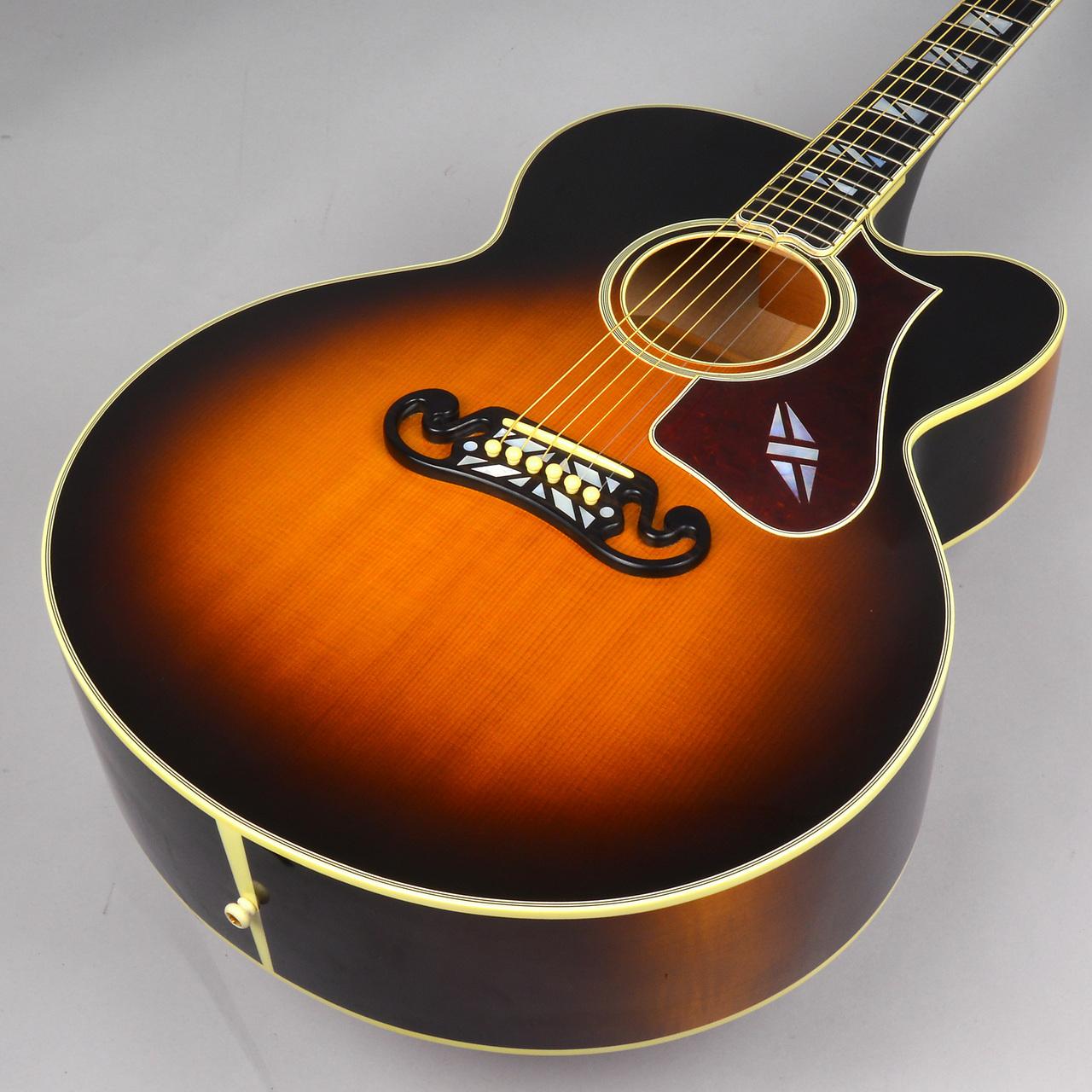 Gibson SUPER 200