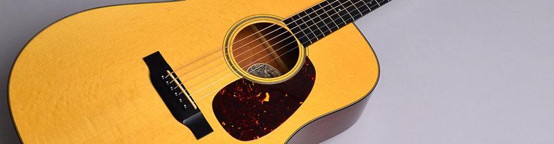 アコースティックギター・ウクレレおすすめ記事