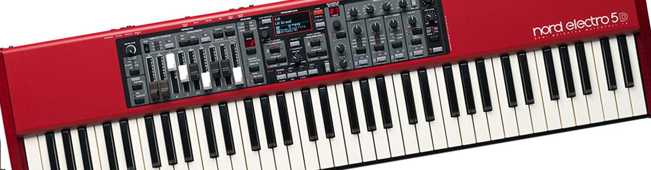 デジタル楽器おすすめ記事