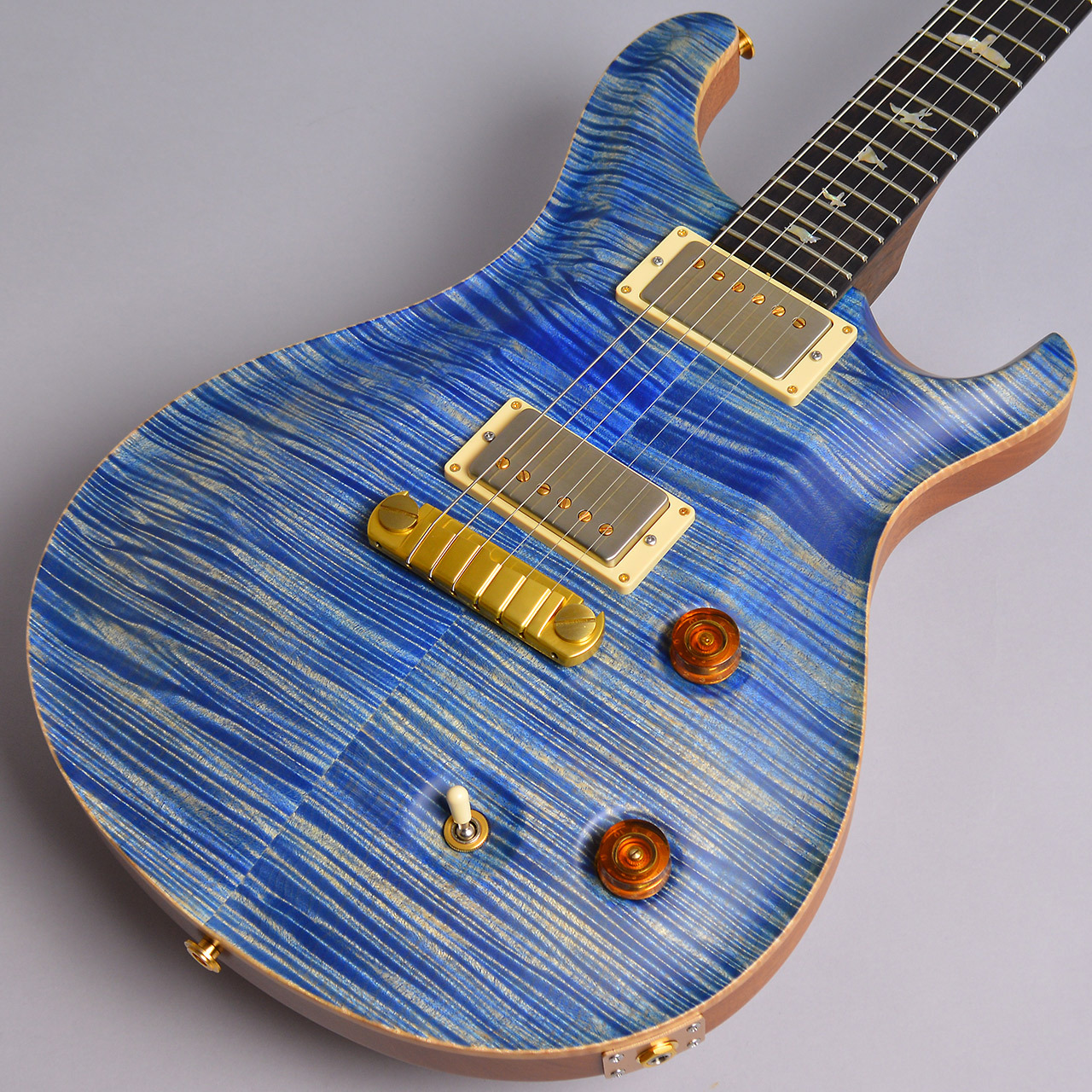 Paul Reed Smith Modern Eagle Reissue
