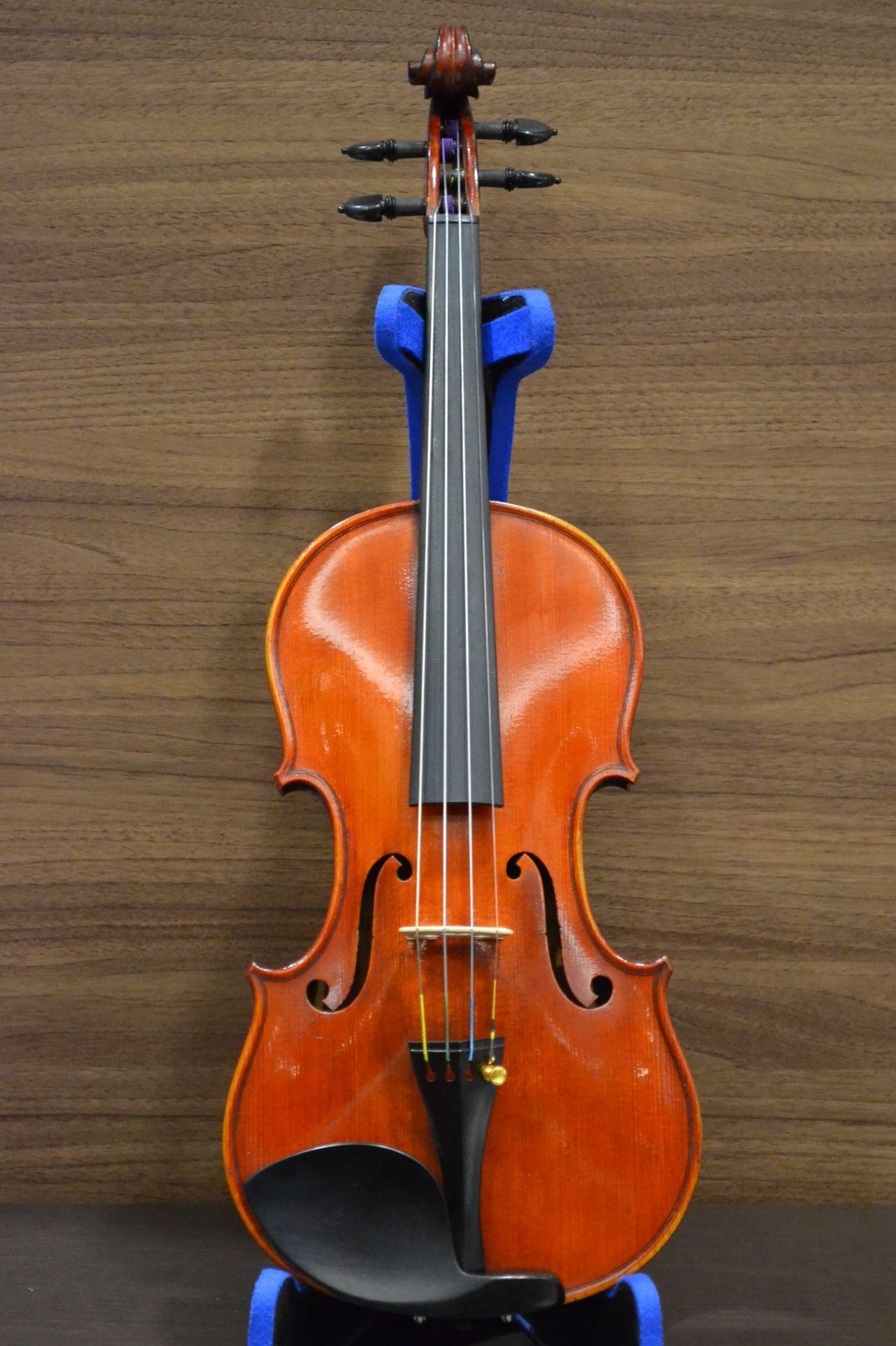 C.Brugere/1927