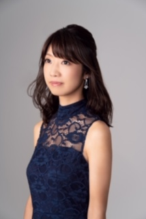 オルガニスト石丸由佳氏をお迎えしてコンサート行います。2019年11月10日14:00~